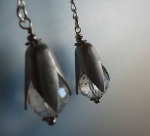 .::Dew Drops::.