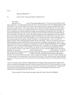 Submit Paper Cover Letter. Manuscript Cover Letter Example. Sample