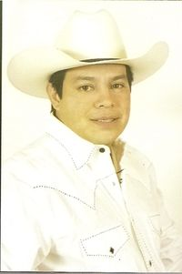 """Luis Lozada """"el cubirito"""""""