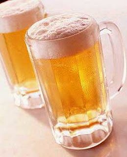 เบียร์สดลีโอ