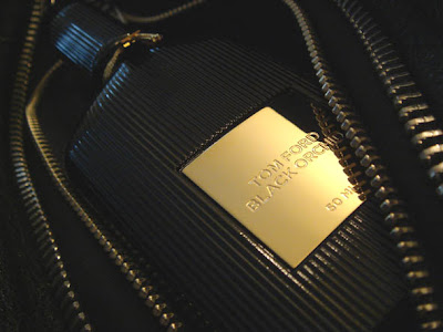 tom ford black orchid for men. tom ford black orchid ad.