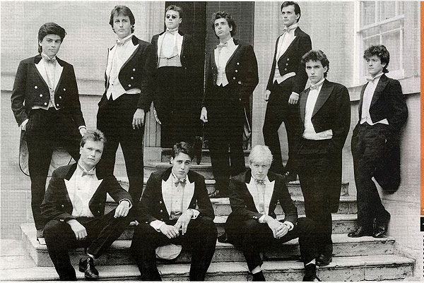 [Image: david-cameron-bullingdon.jpg]