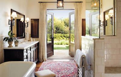 heidi claire ultimate bathroom post home design handbook kaa design group inc portfolio