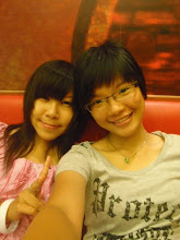 sweet memories with u'll^^