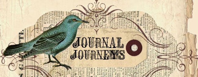 Journal Journeys