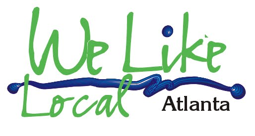 We Like Local - Atlanta