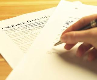 bức thư gửi em yêu