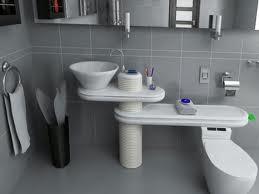 Viviendas autosuficientes energ as renovables e instalaciones en edificios inodoro water - Inodoro y lavabo en uno ...