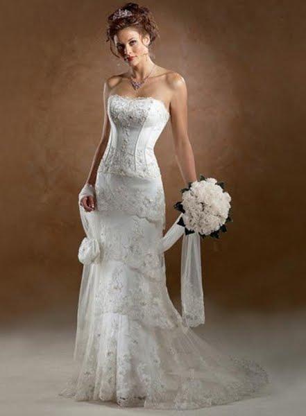 mis vestidos de novia: vestidos de novia baratos: misvestidosdenovia