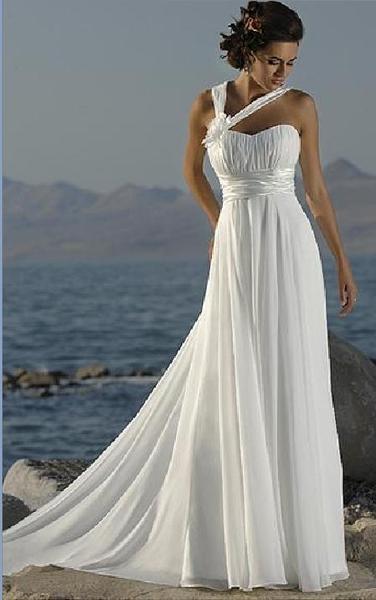 Mis Vestidos de Novia: Vestidos de novia baratos: Misvestidosdenovia ...