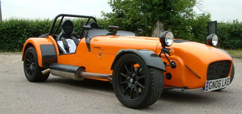 best worst kit cars ever grassroots motorsports forum. Black Bedroom Furniture Sets. Home Design Ideas