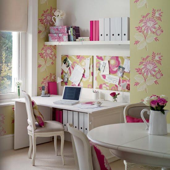 Papier peint rose, violet CASTORAMA - Papier Peint Violet Clair