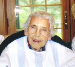 Helen M. Casey