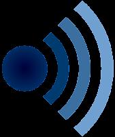 Logo de Wikiquote