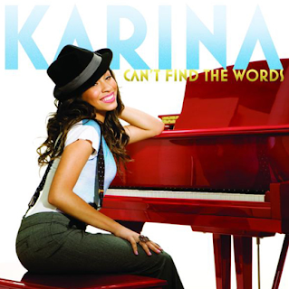 karina first love  review
