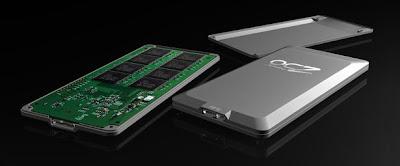OCZ SSD USB 3.0