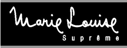 Marie Louise - Marabá