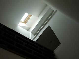 verticalité triple hauteur