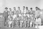 ESPORTE CLUBE SÃO MIGUEL EM 1944 !