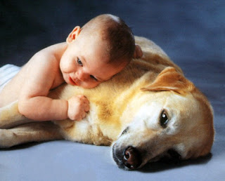 Amazing & Cute Unusual Loving Images