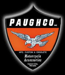 Paughco Products