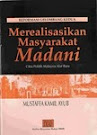 Buku yang pernah diterbitkan