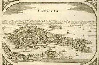 Venetia '500