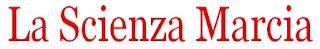 http://scienzamarcia.blogspot.com/