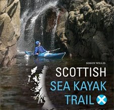 Scottish Sea Kayak Trail.com