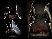 Foto film Indonesia, plagiat atau tidak ?