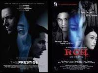 Foto film Indonesia, plagiat atau tidak ?(2)