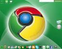 Google Chrome OS pengganti  Windows