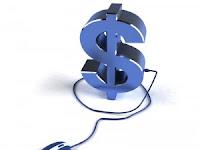Tips Memilih Ebook atau Sistem Bisnis Online