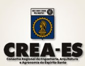 CREA-Es