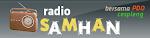 RADIO SAMHAN AM 630, Via Streaming