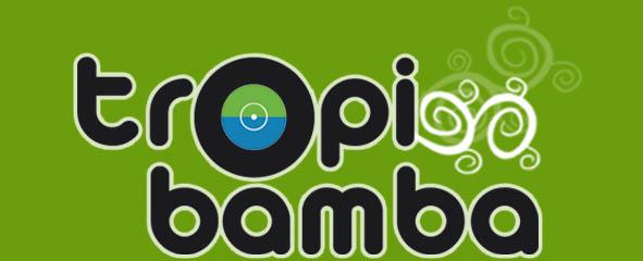 tropibamba