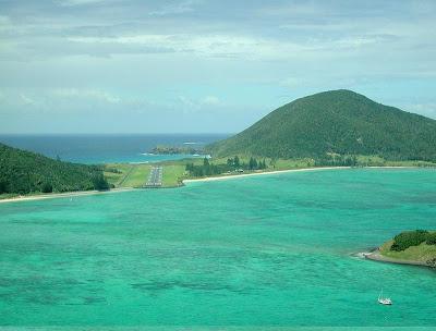 Tioman+Island, Off the coast of Malaysia