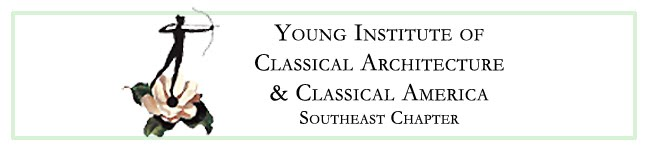 Young Institute of Classical Architecture