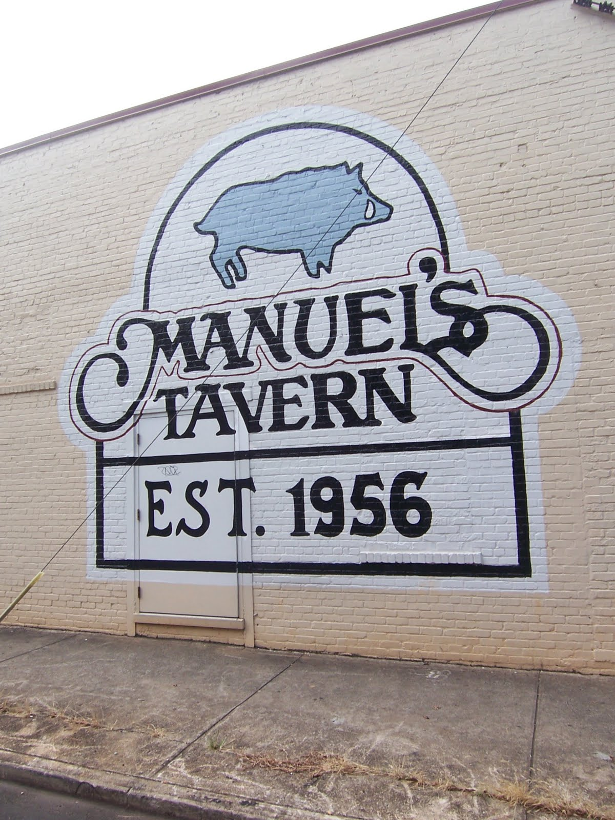 [Manuel's+Tavern+1956]