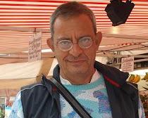 Karalitana il Blog di Maurizio Virdis