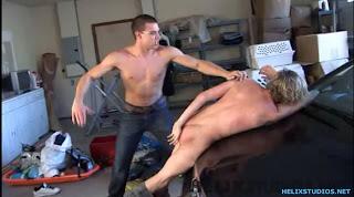 paul pratt tommy anders porn plays