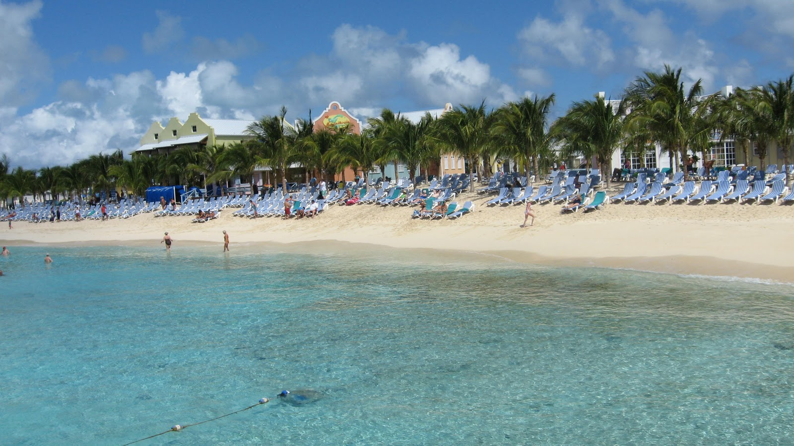 27 Facebook Eastern Caribbean Cruise Weather In February