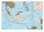 NEGARA INDONESIA