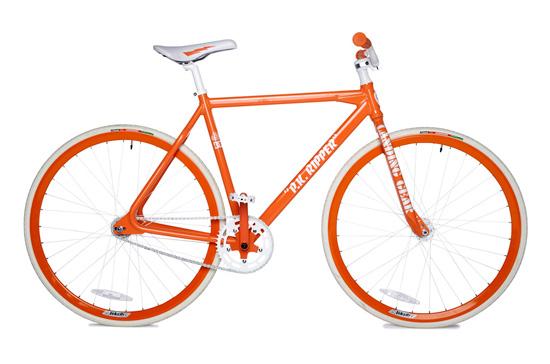 bike21 Sejarah Sepeda Fixie