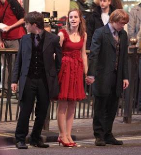 Hermione in deathly hallows hermione granger 6554247 500 548 jpg