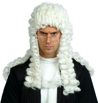 [Judge.jpg]