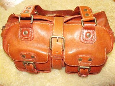 David Jones handbags online