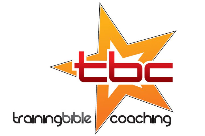 Adam Zucco - TrainingBible Coach and Triathlete