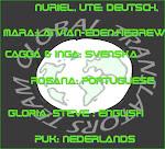 """global translators team"""