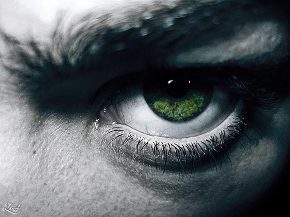 El Bosque Esmeralda - Página 2 002-intimidacion